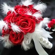اجمل وردة في بستان Facebook