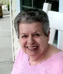 Bettie A. Ritchhart