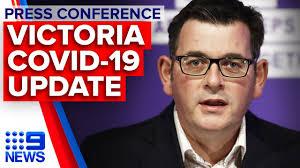 Coronavirus: Victoria records 134 new ...