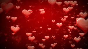 خلفيات قلوب