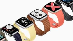 Apple Watch 6 in arrivo con monitoraggio del sonno e batteria più grande:  gli ultimi rumor