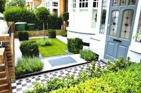 english front garden designs dasar