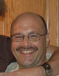 Michael Vandevoort (J), 29 - Omaha, NE Background Report at MyLife.com™