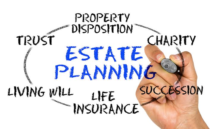 cary estate planning, nc estate planning