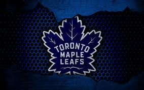 wallpapers toronto maple leafs