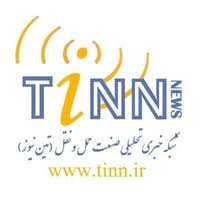 Image result for tinnews""