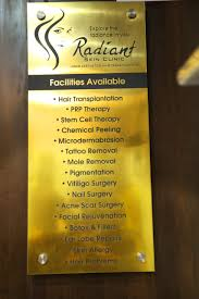 looking for skin specialist in Jaipur