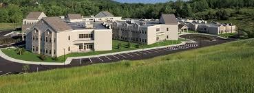 vestal park rehabilitation nursing center