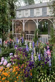 impressionism american gardens on