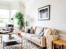 san francisco interior designers to