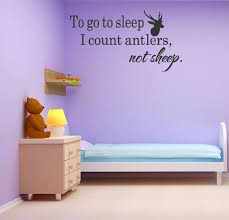 Hunting Wall Quotes Quotesgram