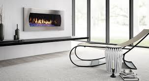 hmi fireplace s central missouri
