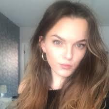 Abigail Hall (@Abigail_Rachael)   Twitter