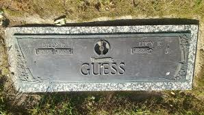 lucy k long guess 1918 2002 find a