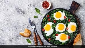 calories carbs protein