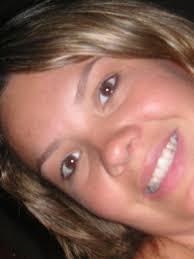 Adeline MARTIN, 39 ans (L'AIGLE) - Copains d'avant
