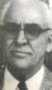 Marvin Cecil Johnson (1898-1977) - Find A Grave Memorial