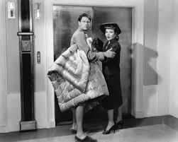 Preston Sturges: how a master of daftness conquered Hollywood | Film | The  Guardian