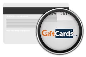 sephora gift card balance giftcards