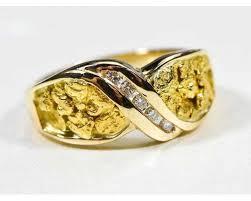 alaskan gold nuggets orocal gold