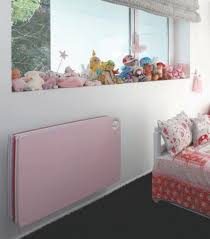 Space Heater Also Like This For K S Room Room Modern Spaces Home Decor