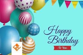 ucapan selamat ulang tahun dalam bahasa inggris dan terjemahanya