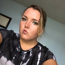 Abby Morgan (@abbymorgan95) | Twitter