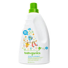 13 best hypoallergenic laundry detergents