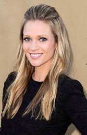 A.J. Cook | Law and Order | Fandom