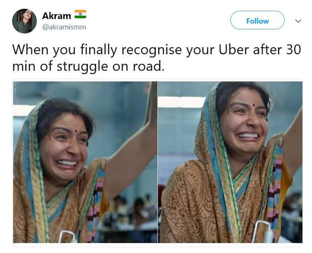 """Image result for sui dhaga memes funny"""""""
