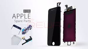 mobile phone spare parts for ipad air