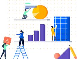 Confluence | Tu espacio de trabajo remoto en equipo