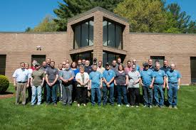 Lavelle Machine & Tool Celebrates 50 Years in Business | Lavelle Machine