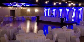 venue 3130 venue wichita get your