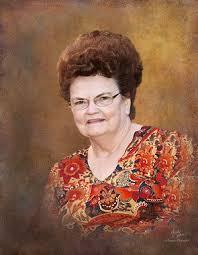 Norma Johnson | Obituary | The Meridian Star
