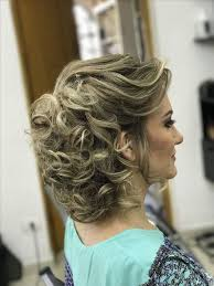 70+ mother of the bride hairstyle for woman 51 | Mother of the bride hair,  Hairdo wedding, Mother of the groom hairstyles
