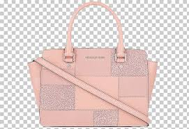 tote bag pink leather handbag pattern