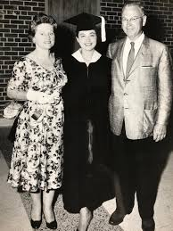 Obituary Photos Honoring Carlene Smith Denman - Weed-Corley-Fish ...