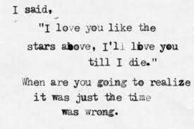 romeo and juliet quotes tumblr