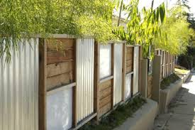 Why Treating Your Fence Panels Is So Important Wow Decor