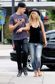 AMAZING Article About Jason Kennedy & Lauren Scruggs In Today's ...