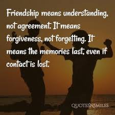 images fun friendship picture quotes famous quotes love