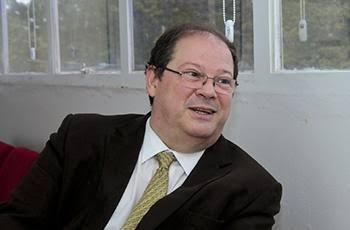 Image result for Douglas Soares Galvão