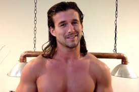 NXT Champion Adam Cole Has the Best Story About His First WWE Gig (Video)