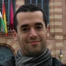 XV Encuentro de la Red de Análisis Funcional y Aplicaciones en memoria del  profesor Bernardo Cascales - Conferenciantes y programa