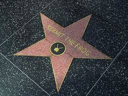 Liste over stjerner på Hollywood Walk of Fame - Wikiwand