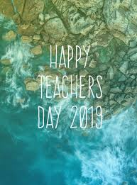 happy teachers day quotes sms greetings cards hindi