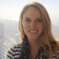 Janna Smith - International Operations Manager - Saferworld   LinkedIn