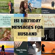 birthday wishes for husband poems messages and quotes
