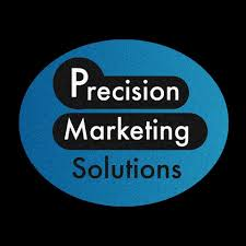 Precision Marketing - Marketing Agency - Petawawa, Ontario | Facebook - 15 Photos